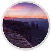 Canyonlands Sunrise Photograph By Debby Richards