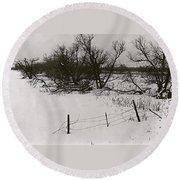 Film Noir Nicholas Ray Ida Lupino On Dangerous Ground 1952 1 Rko Radio Fence Near Aberdeen Sd 1965 Round Beach Towel