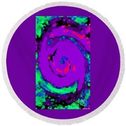 Lol Happy Iphone Case Covers For Your Cell And Mobile Devices Carole Spandau Designs Cbs Art 144 Round Beach Towel