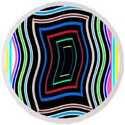 Smart Graphics Techy Techno Kids Room Lowprice Wall Posters Graphic Abstracts For Throw Pillows Duve Round Beach Towel