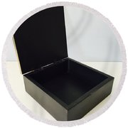 Best Jewellery Boxes At 2$ Onwards Round Beach Towel