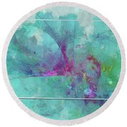 Browser Form  Id 16097-215111-81171 Round Beach Towel