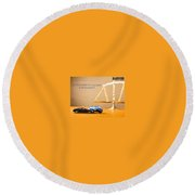 Need Accident Lawyer In Brampton With Successbusinesspages? Round Beach Towel