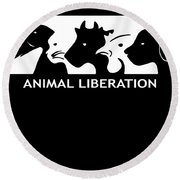 Alf Animal Liberation Front Animal Rights Activist Vegan Anarchist Tee  Vegan by Lincoln Rydge