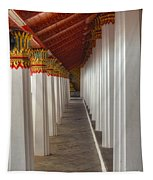 Allee Tapestry