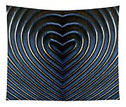Contours 10 Tapestry