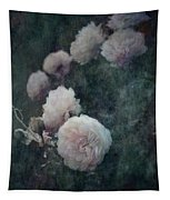 Perennial Gardens - Fall #04 Tapestry