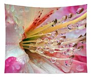 Instant Jewelry Tapestry