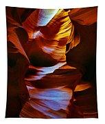 Antelope Canyon - Arizona Tapestry