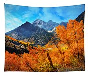 Autumns Glory Tapestry