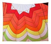 Balloon Fantasy 15 Tapestry