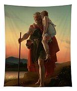 Belisarius Tapestry