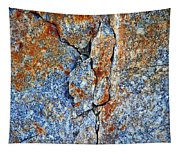 Bleeding Stone Tapestry