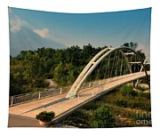 Bridge Tapestry