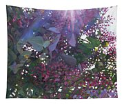 Brilliance Tapestry