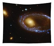Celestial Objects Tapestry