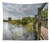 Chasewater Tapestry