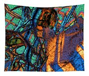 Gabbro Tapestry