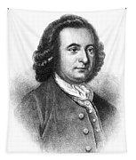 George Mason (1725-1792) Tapestry