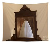 Ghost Tapestry