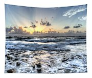 God's Glory Tapestry