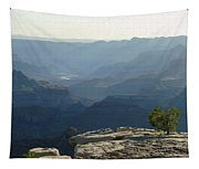 Grand Canyon South Tapestry