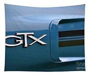 Gtx  Tapestry