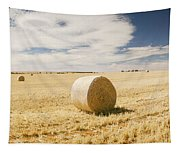 Harvest Tapestry