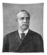 Henry Villard (1835-1900) Tapestry