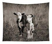 Herefords Tapestry