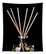 Incense Sticks Tapestry