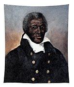 James Armistead Lafayette Tapestry