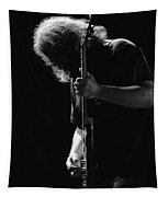 Jerry Sillow Tapestry