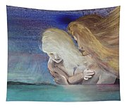 Juno Tapestry