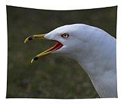 Larus Delawarensis... Tapestry