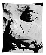 Martin Luther King Memorial Tapestry