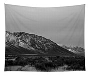 Orovada Sawtooth Tapestry