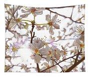 Prelude Tapestry