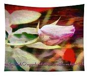 Psalm 103 1 Tapestry