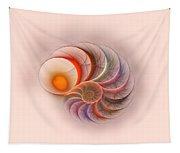 Spirale Tapestry