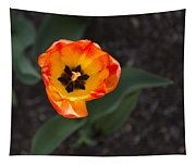 Spring Flowers No. 10 Tapestry