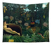 The Dream Tapestry