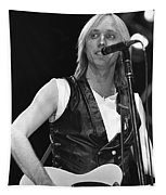 Tom Petty And The Heartbreakers Tapestry