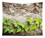 Tree Vine Tapestry