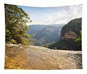 Wentworth Falls Tapestry