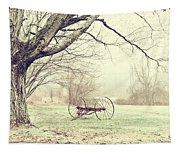 Yesterday Tapestry