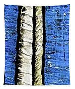 10-001 Tapestry