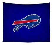 Buffalo Bills Tapestry