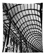 Hay's Galleria London Tapestry