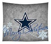 Dallas Cowboys Tapestry